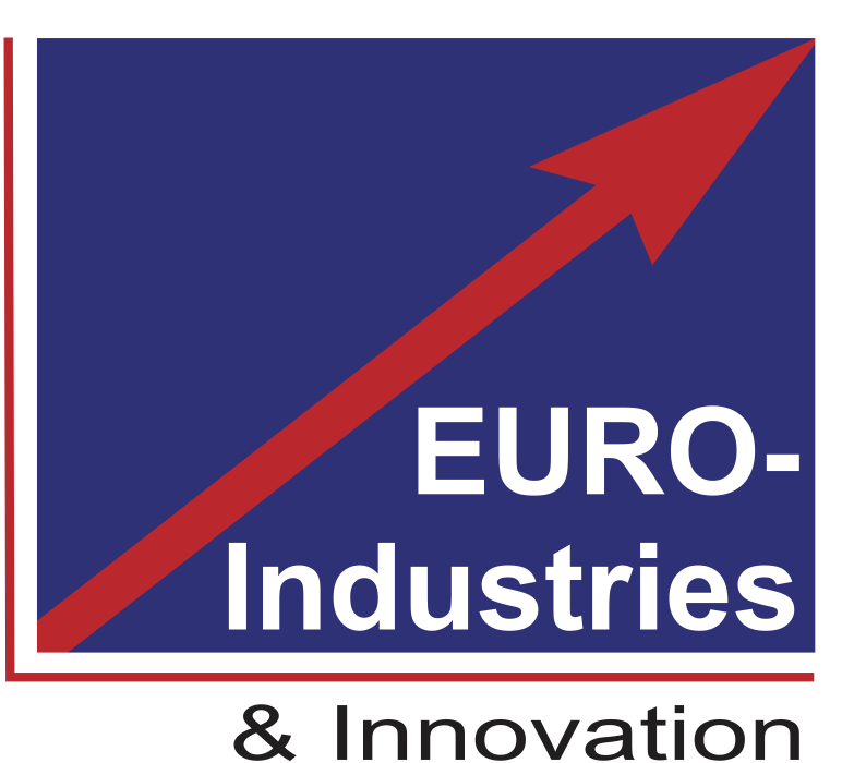 euroindustrieslogo1_200