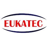 Eukatec Europe Ltd.